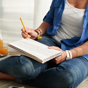 Homework Help English Tutoring Miami Dade Broward copy