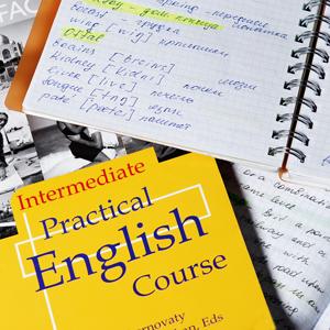 Homework Help English Tutoring Miami Dade Broward