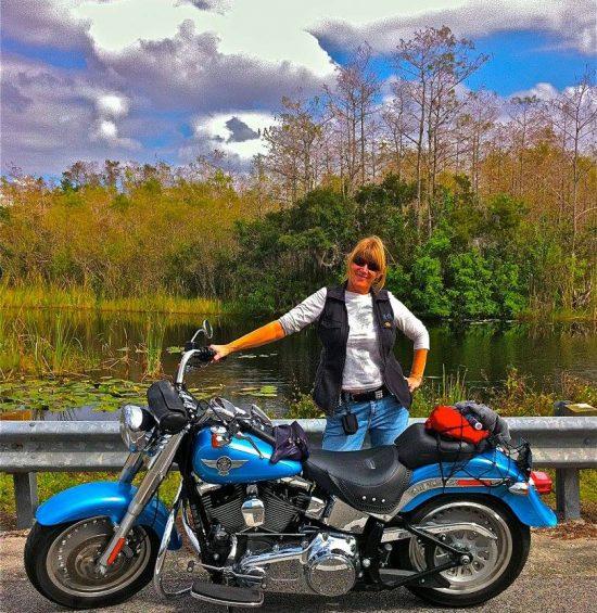 Charlotte Miller ESL English Teacher Copywriter Miami Broward Florida